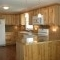 Cleveland OH Contractor - Kitchen Design Portfolio